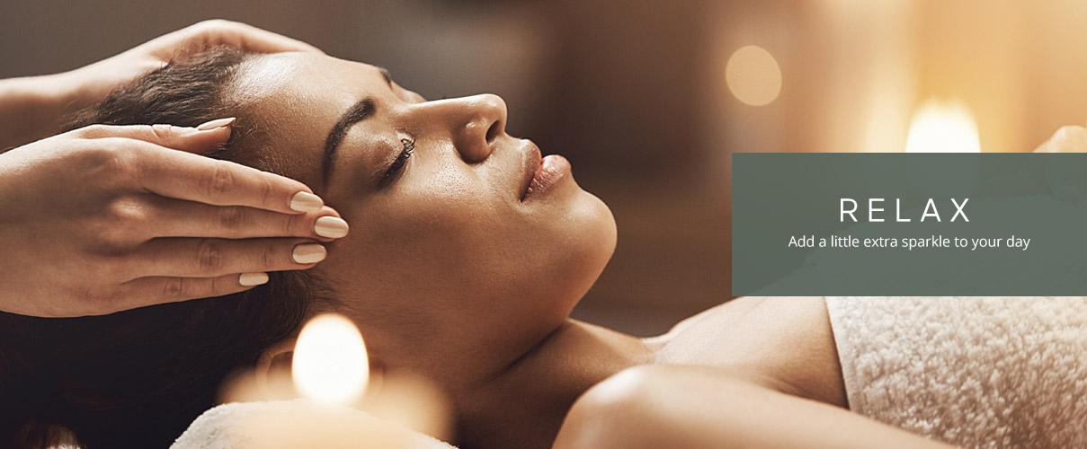 Hopi Ear Candles - Sparkle Beauty Oxted