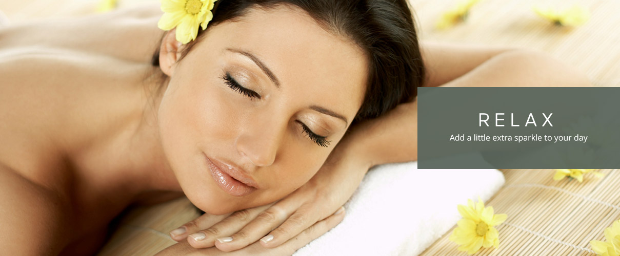 Special Offers - Sparkle Beauty Oxted